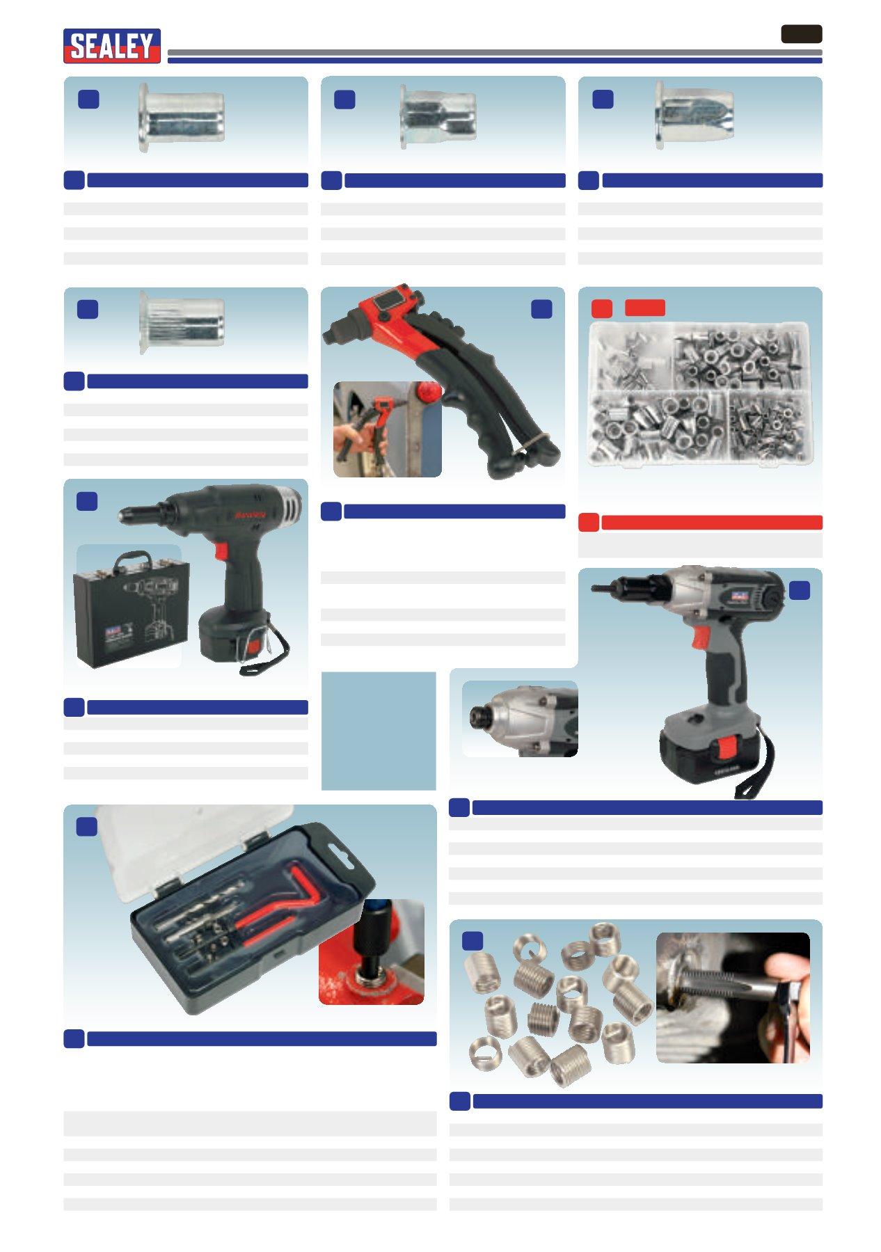 AXL-GM7387Axle Relocater Flip Kit Pr C10